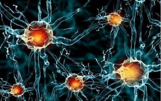 干细胞疗法对糖尿病型脑梗死后遗症效果怎么样