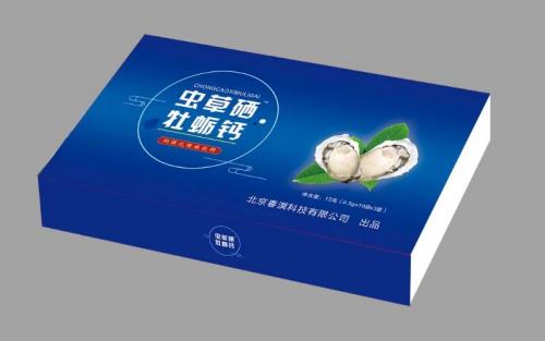 虫草硒牡蛎钙.png