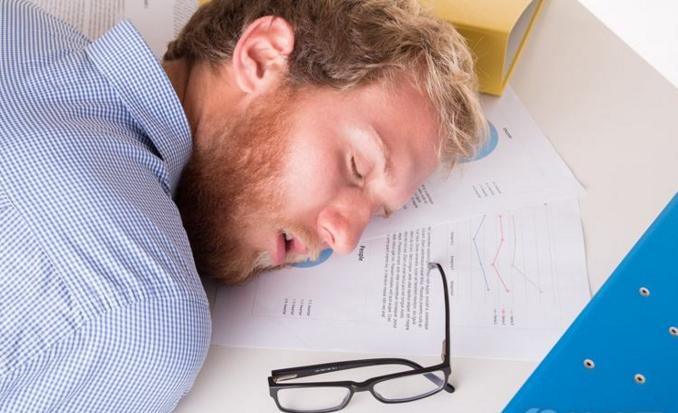 小分子肽能治疗失眠吗.png