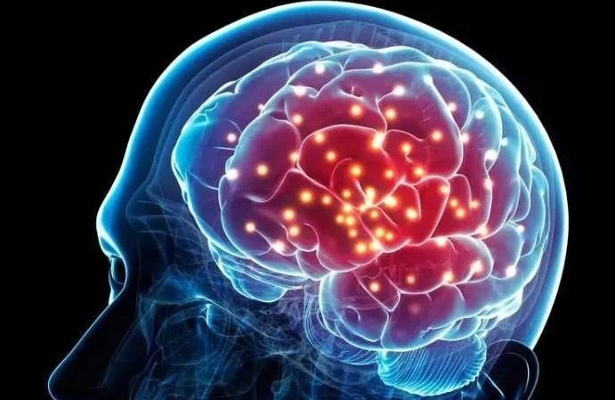 干细胞能治疗才年痴呆吗.png