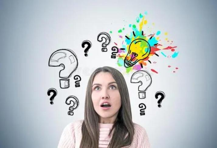 小分子肽能治疗痛风还是只能缓解?
