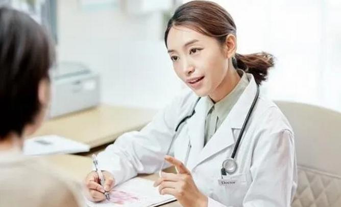 干细胞注射与间质性膀胱炎