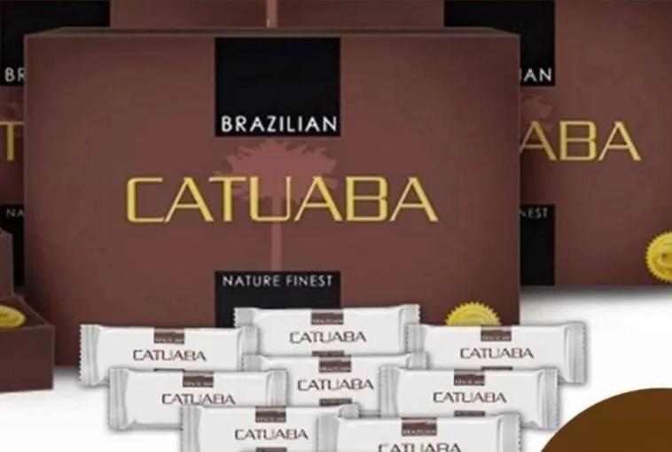 卡图巴多少钱一盒.png