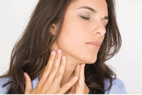 咽炎可以吃小分子肽吗?一般多久能看到效果