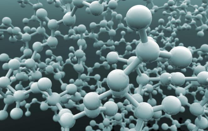 小分子肽的营养作用,不要错把肽当作万能药!