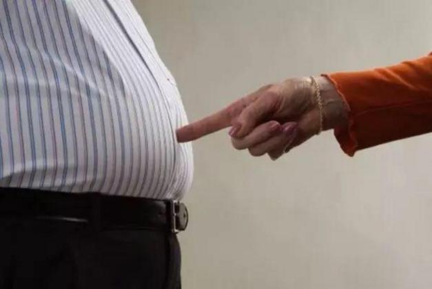 活性肽对糖尿病人的三大非常重要的意义