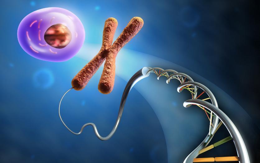 补肽有什么用?糖尿病人需要补肽吗?可不可以降血糖?