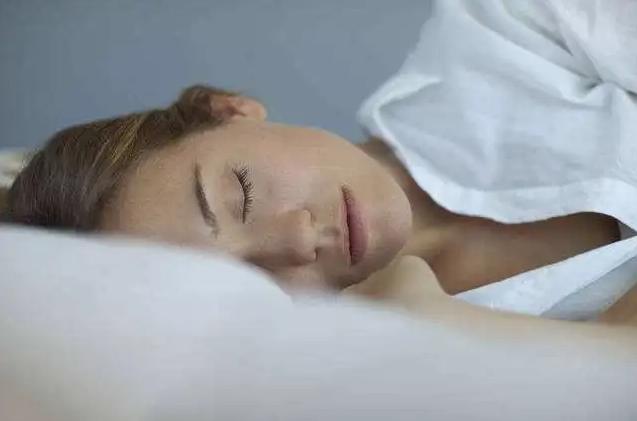 小分子肽对失眠效果好吗.png