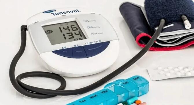 干细胞注射能治疗高血压吗.jpg
