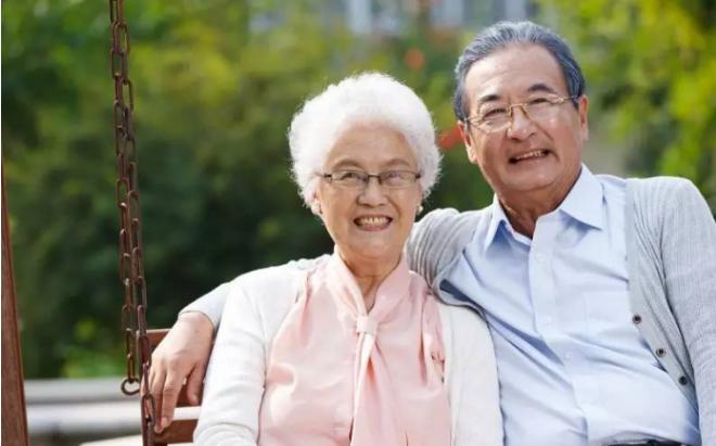 肽对改善老年人免疫力效果好吗?需要喝多久?