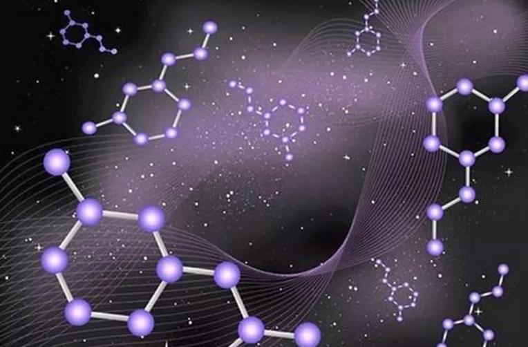 小分子肽和氨基酸哪个更容易吸收,什么时间喝比较好?