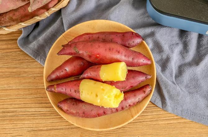 红薯的禁忌.png