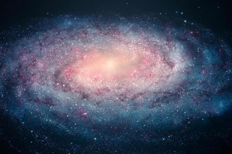 银河系.png