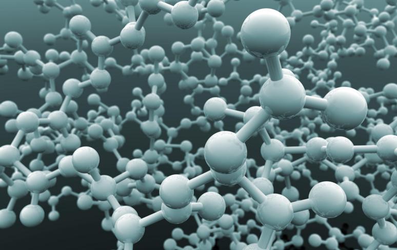 小分子肽是什么.png