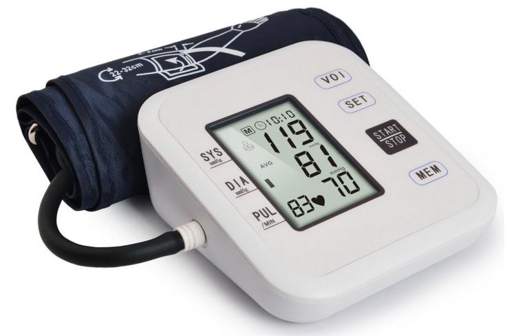 小分子肽能降血压吗.png