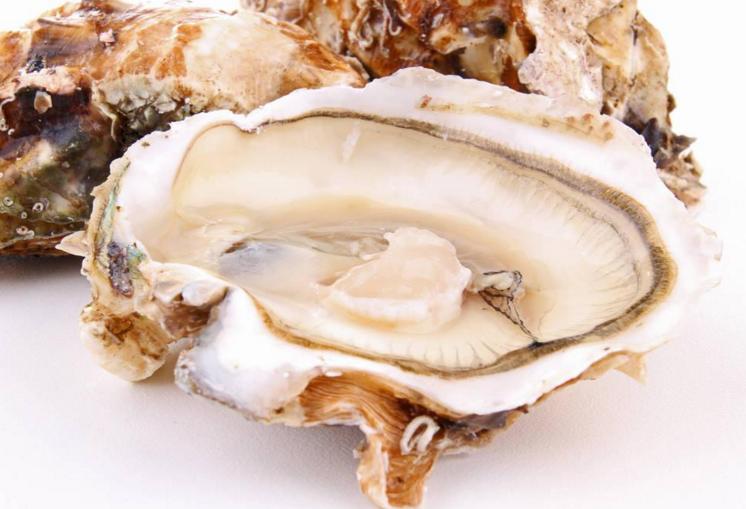 人参牡蛎肽主要有哪些作用,服用人参肽的禁忌与注意事项