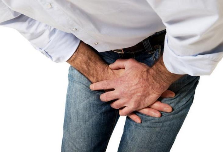 干细胞注射前列腺炎靠谱吗?骨髓干细胞注射的费用