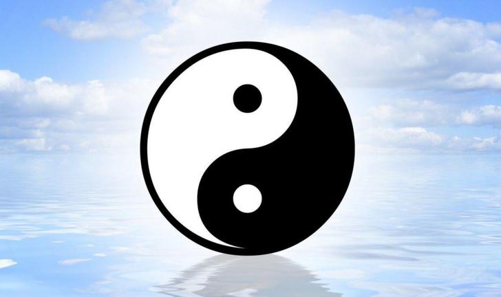 我们应该从哪些方面平衡阴阳?首先要找到阴阳失衡的原因